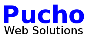 Pucho Web Solutions