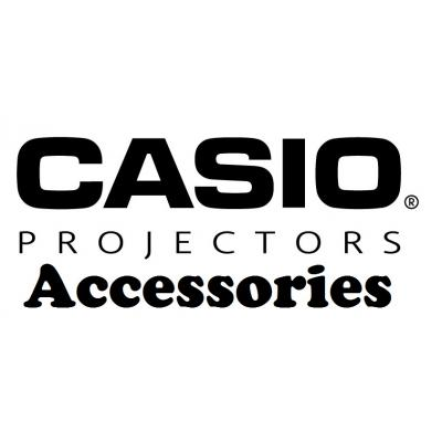 Casio Digital Projectors