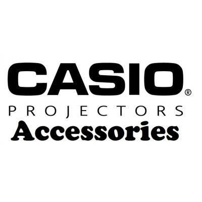 Casio Digital Projectors