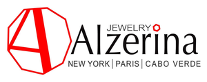Alzerina Jewelry NYC