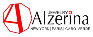 Alzerina Jewelry NYC