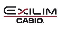Caso Exilim Digital Camera