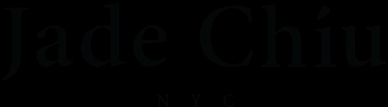 Jade Chiu NYC